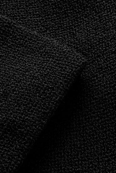 BANUNI TOP, BLACK, hi-res