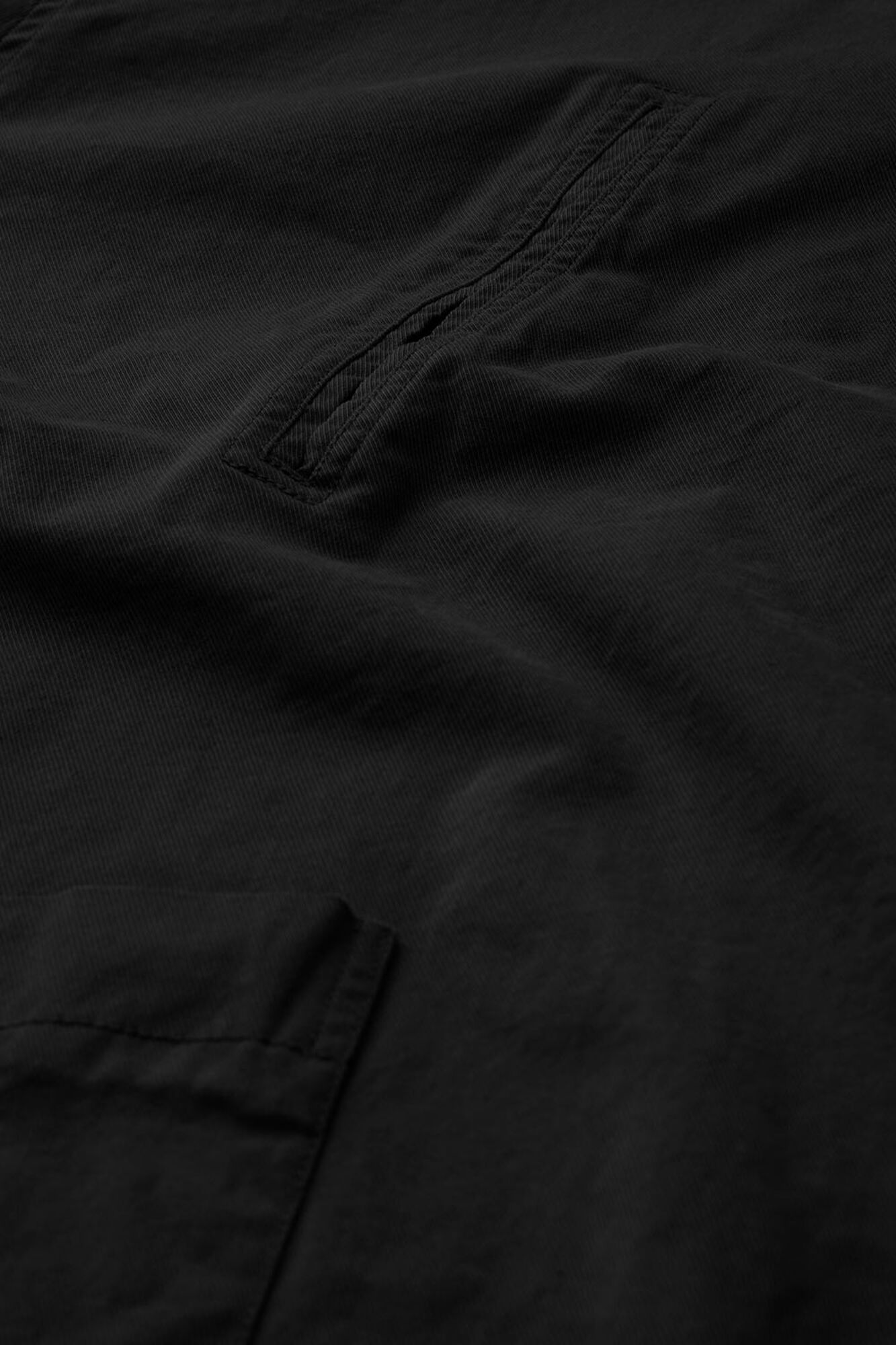 TRIXI FRAKKE, Black, hi-res