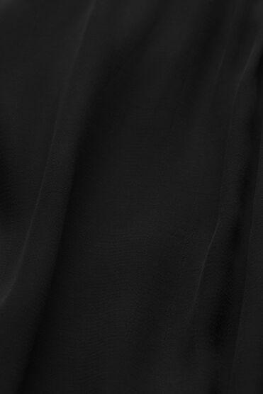 BELINDA TOP, BLACK, hi-res