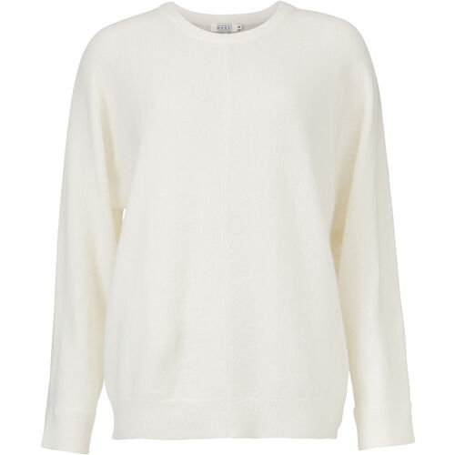 FIDELIE TOP, CREAM, hi-res