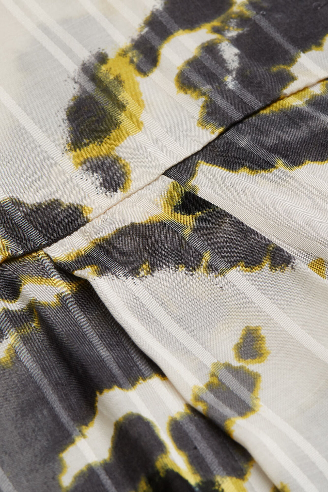 IBILY TOP, Oil Yellow, hi-res