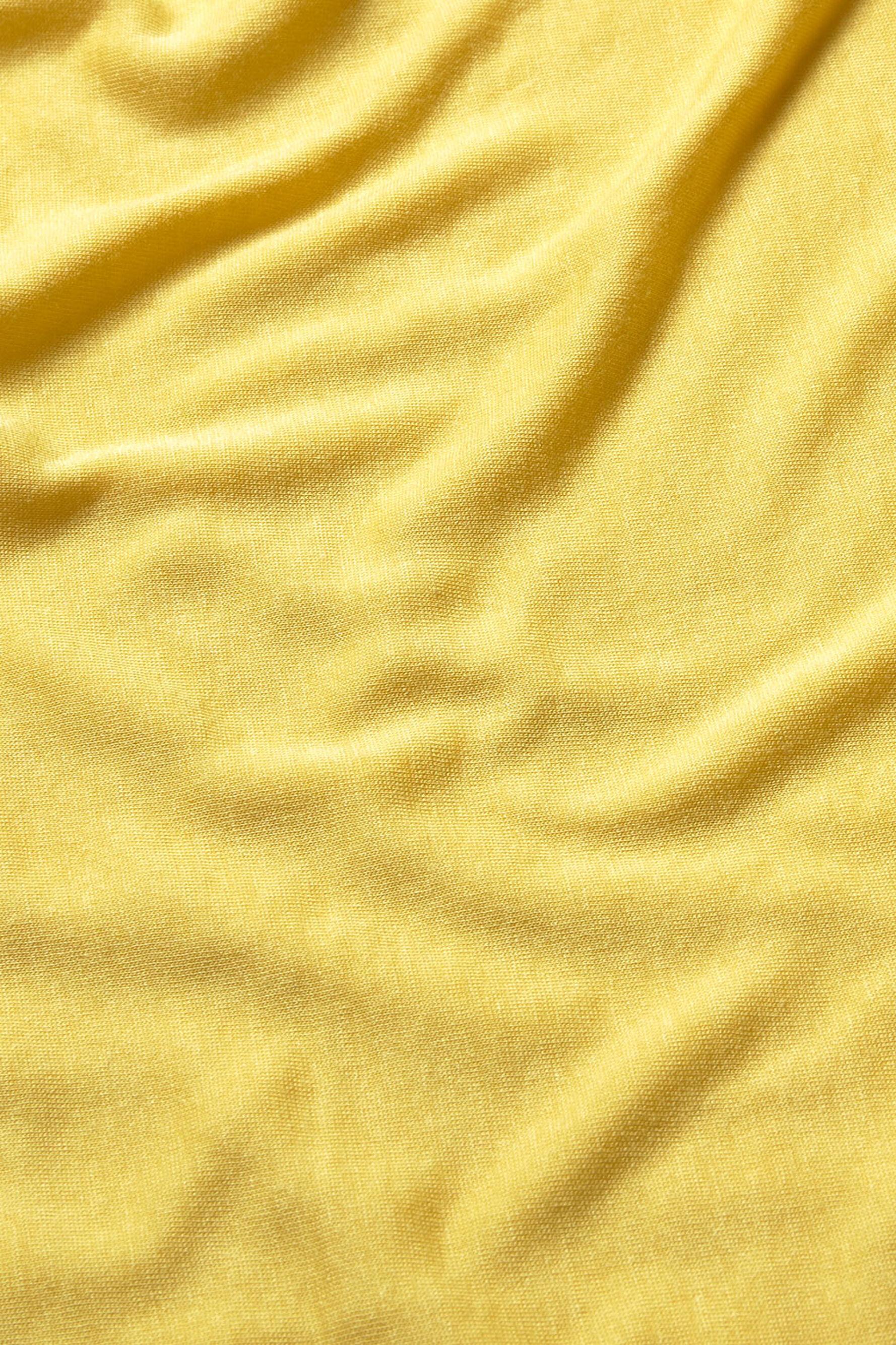 AMEGA TØRKLÆDE, Cream gold, hi-res