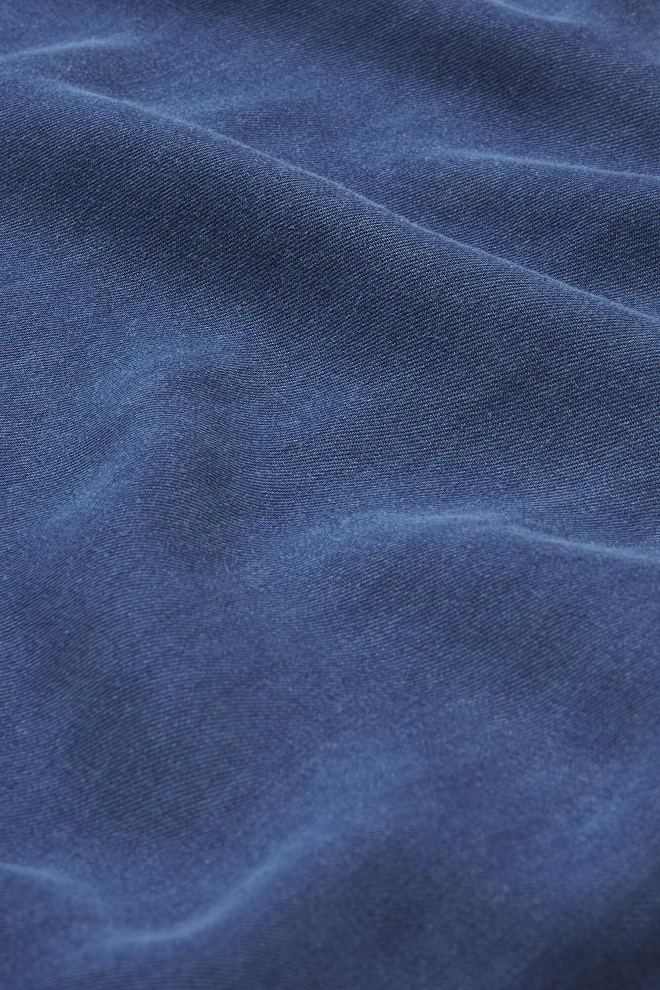 DEIRA TOP, Blue Denim, hi-res