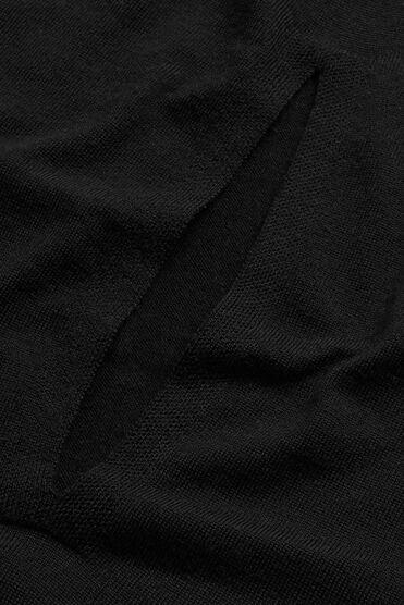 LENA KAPPE, BLACK, hi-res