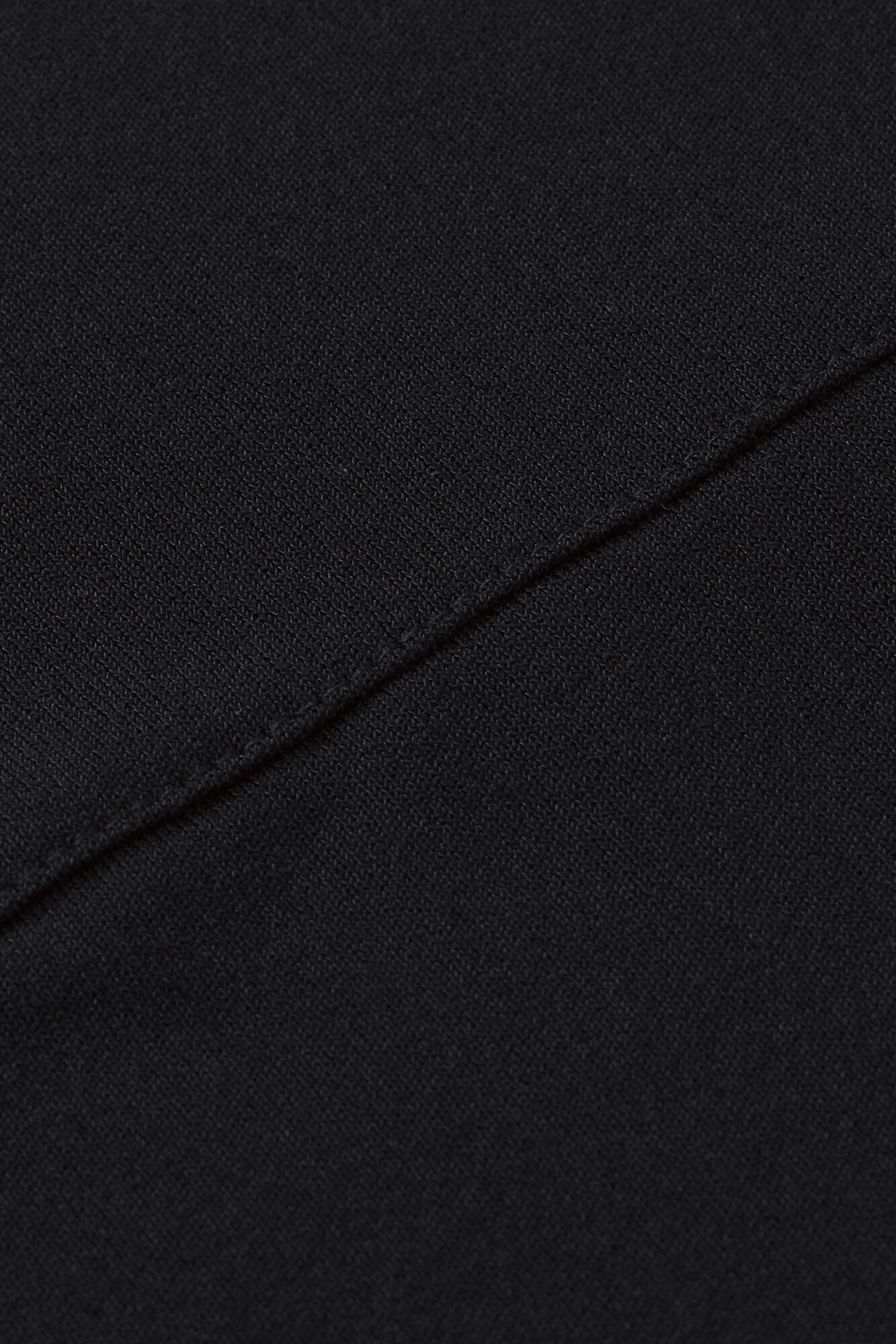 Gean TUNIKA, Black, hi-res