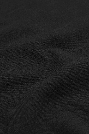 SUE NEDERDEL, Black, hi-res