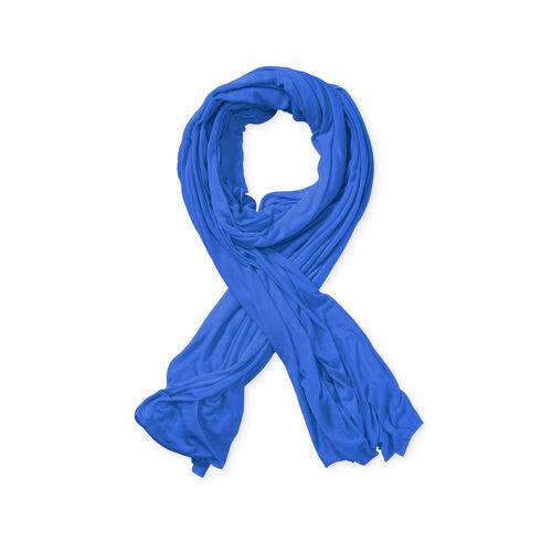 AMEGA TØRKLÆDE, GREEK BLUE, hi-res