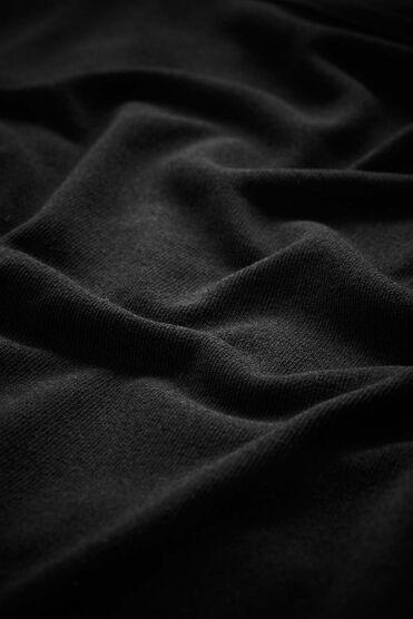 ELTA TOP, BLACK, hi-res