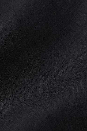SOLEILS NEDERDEL, Black, hi-res