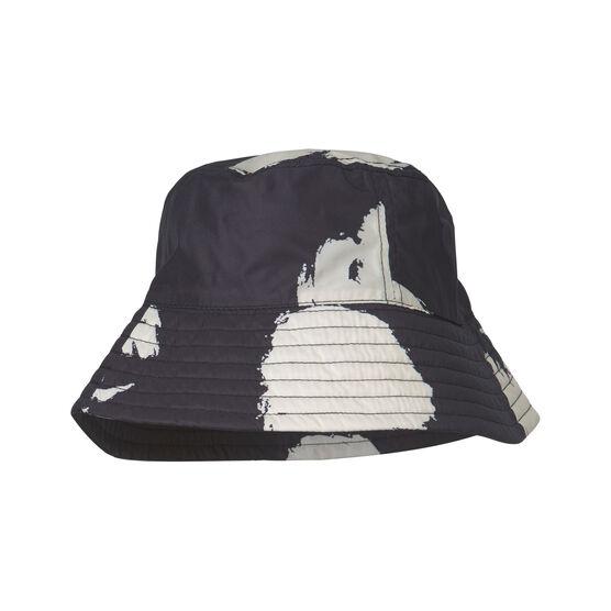 ADARA HAT, Whitecap, hi-res