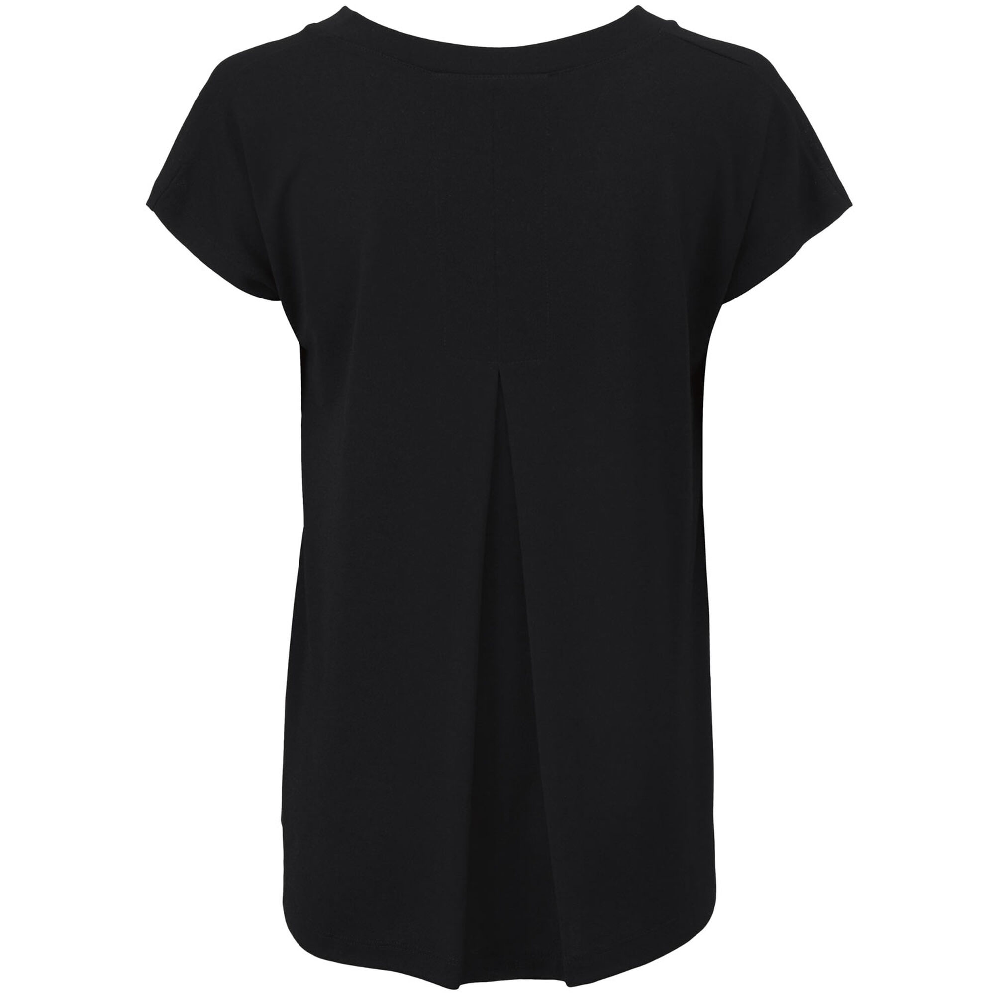 EFA TOP, Black, hi-res