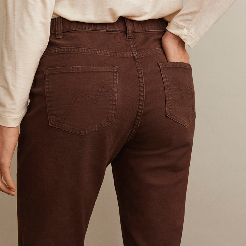 PAPIA TROUSERS